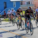 Bermuda Cycling Academy Road Race BBA, May 29 2016-33