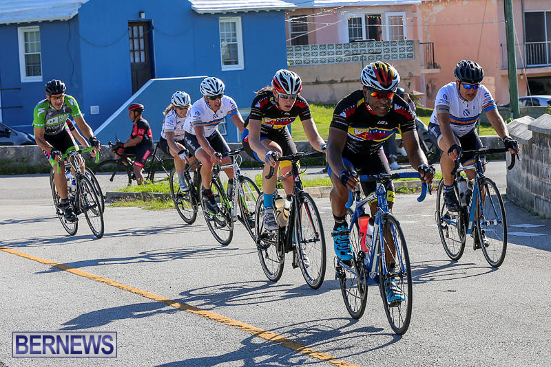 Bermuda-Cycling-Academy-Road-Race-BBA-May-29-2016-33