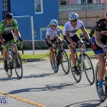 Bermuda Cycling Academy Road Race BBA, May 29 2016-34