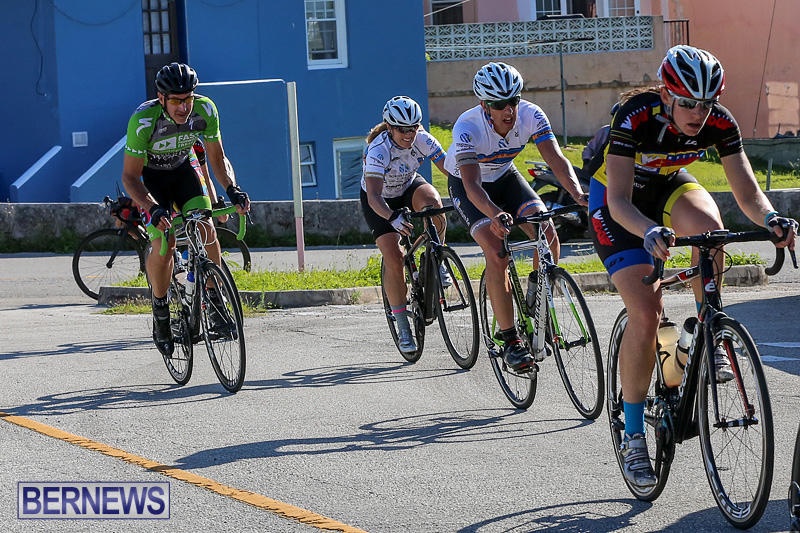 Bermuda-Cycling-Academy-Road-Race-BBA-May-29-2016-34