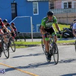 Bermuda Cycling Academy Road Race BBA, May 29 2016-35