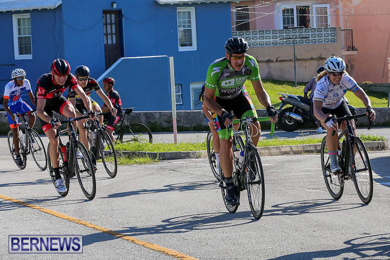 Bermuda-Cycling-Academy-Road-Race-BBA-May-29-2016-35