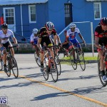 Bermuda Cycling Academy Road Race BBA, May 29 2016-36
