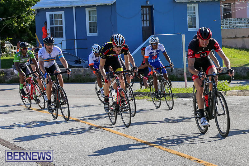 Bermuda-Cycling-Academy-Road-Race-BBA-May-29-2016-36