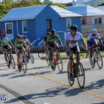 Bermuda Cycling Academy Road Race BBA, May 29 2016-37