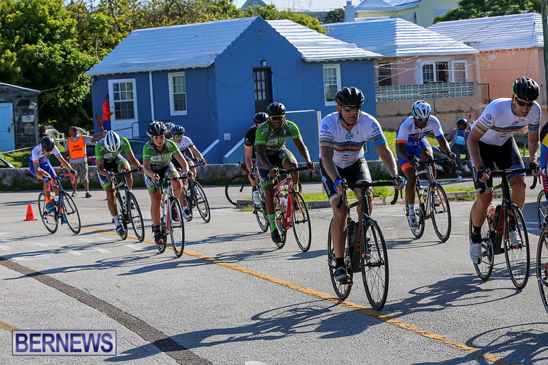 Bermuda-Cycling-Academy-Road-Race-BBA-May-29-2016-37