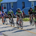 Bermuda Cycling Academy Road Race BBA, May 29 2016-38