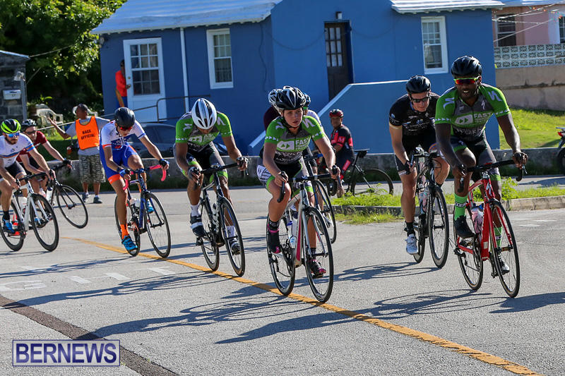Bermuda-Cycling-Academy-Road-Race-BBA-May-29-2016-38