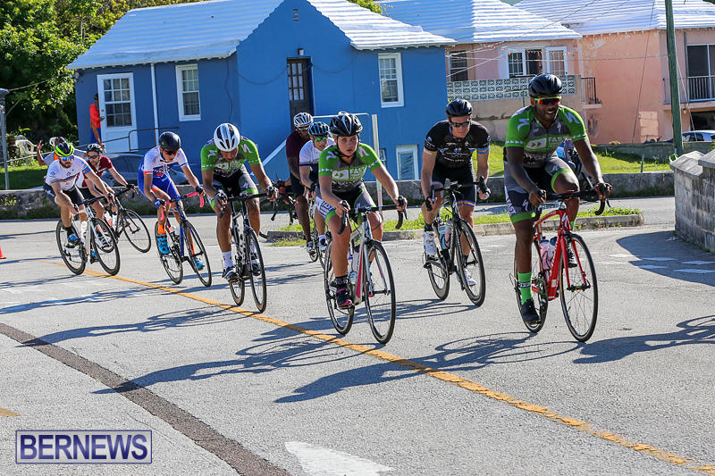 Bermuda-Cycling-Academy-Road-Race-BBA-May-29-2016-39