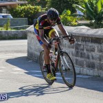 Bermuda Cycling Academy Road Race BBA, May 29 2016-4