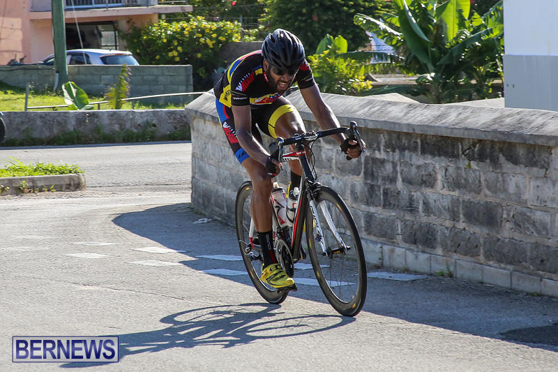 Bermuda-Cycling-Academy-Road-Race-BBA-May-29-2016-4
