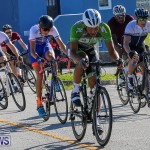 Bermuda Cycling Academy Road Race BBA, May 29 2016-40