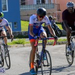 Bermuda Cycling Academy Road Race BBA, May 29 2016-41