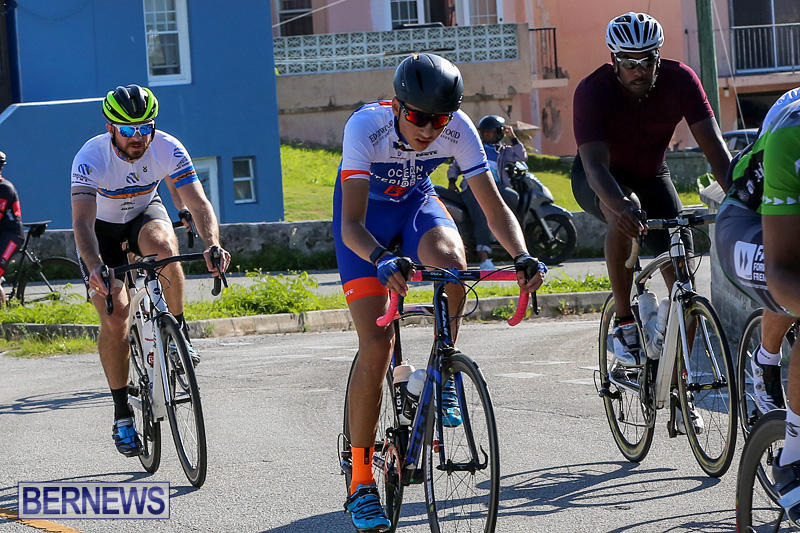 Bermuda-Cycling-Academy-Road-Race-BBA-May-29-2016-41