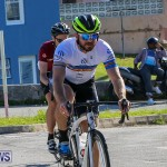 Bermuda Cycling Academy Road Race BBA, May 29 2016-42