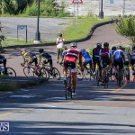 Bermuda Cycling Academy Road Race BBA, May 29 2016-43