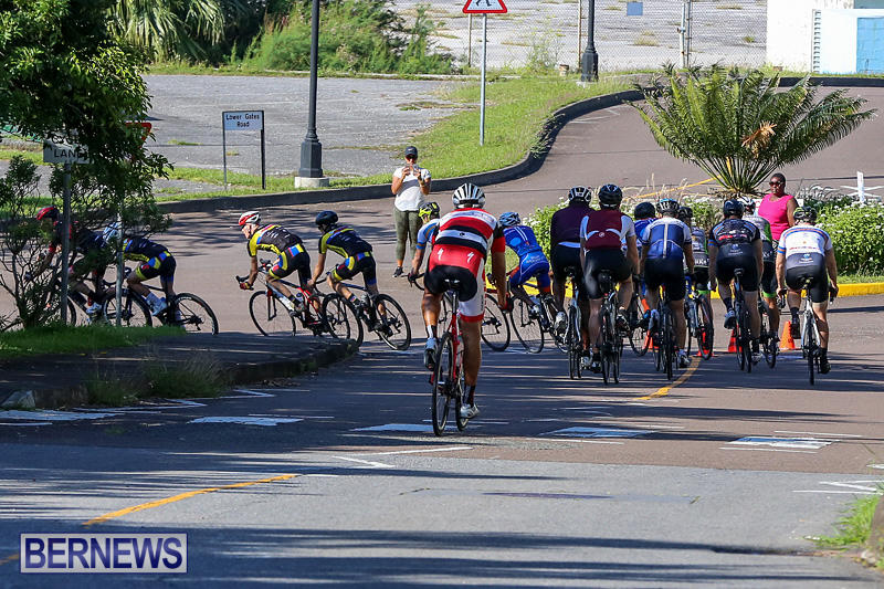 Bermuda-Cycling-Academy-Road-Race-BBA-May-29-2016-43