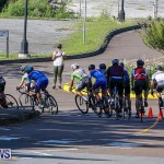 Bermuda Cycling Academy Road Race BBA, May 29 2016-44