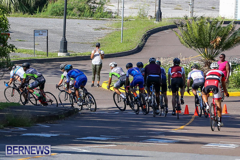 Bermuda-Cycling-Academy-Road-Race-BBA-May-29-2016-44