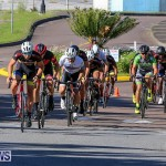 Bermuda Cycling Academy Road Race BBA, May 29 2016-45