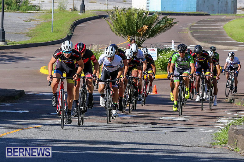 Bermuda-Cycling-Academy-Road-Race-BBA-May-29-2016-45