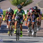 Bermuda Cycling Academy Road Race BBA, May 29 2016-46