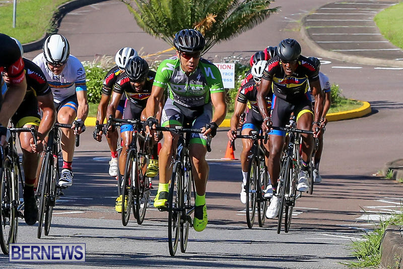 Bermuda-Cycling-Academy-Road-Race-BBA-May-29-2016-46