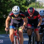 Bermuda Cycling Academy Road Race BBA, May 29 2016-47