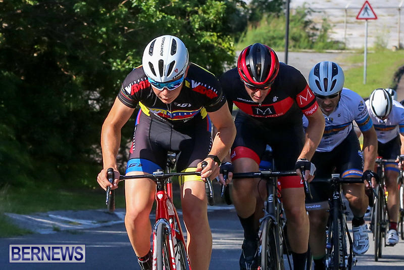Bermuda-Cycling-Academy-Road-Race-BBA-May-29-2016-47