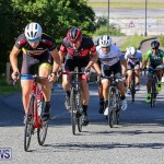 Bermuda Cycling Academy Road Race BBA, May 29 2016-48