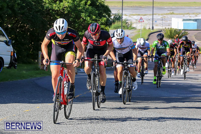 Bermuda-Cycling-Academy-Road-Race-BBA-May-29-2016-48