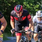 Bermuda Cycling Academy Road Race BBA, May 29 2016-49