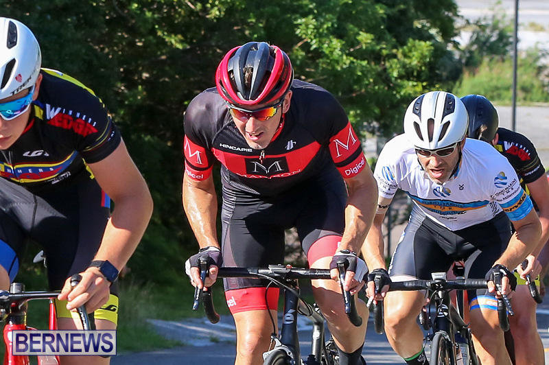 Bermuda-Cycling-Academy-Road-Race-BBA-May-29-2016-49