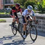 Bermuda Cycling Academy Road Race BBA, May 29 2016-5