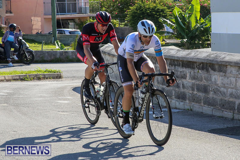 Bermuda-Cycling-Academy-Road-Race-BBA-May-29-2016-5