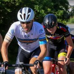 Bermuda Cycling Academy Road Race BBA, May 29 2016-50