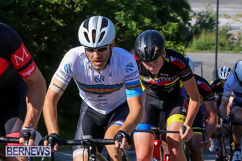 Bermuda-Cycling-Academy-Road-Race-BBA-May-29-2016-50