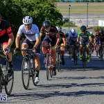 Bermuda Cycling Academy Road Race BBA, May 29 2016-51