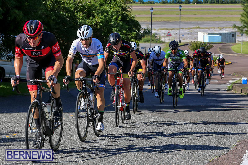 Bermuda-Cycling-Academy-Road-Race-BBA-May-29-2016-51