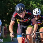 Bermuda Cycling Academy Road Race BBA, May 29 2016-52