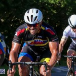Bermuda Cycling Academy Road Race BBA, May 29 2016-53