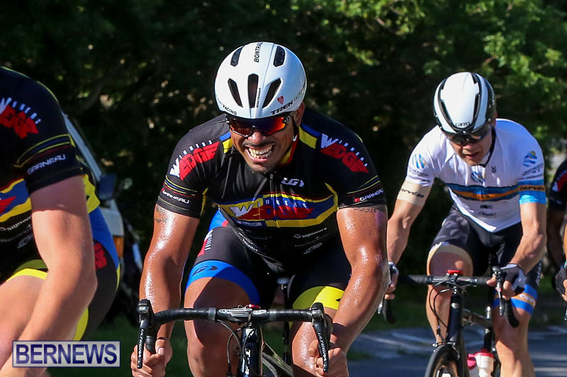 Bermuda-Cycling-Academy-Road-Race-BBA-May-29-2016-53