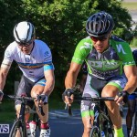 Bermuda Cycling Academy Road Race BBA, May 29 2016-54