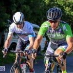 Bermuda Cycling Academy Road Race BBA, May 29 2016-55