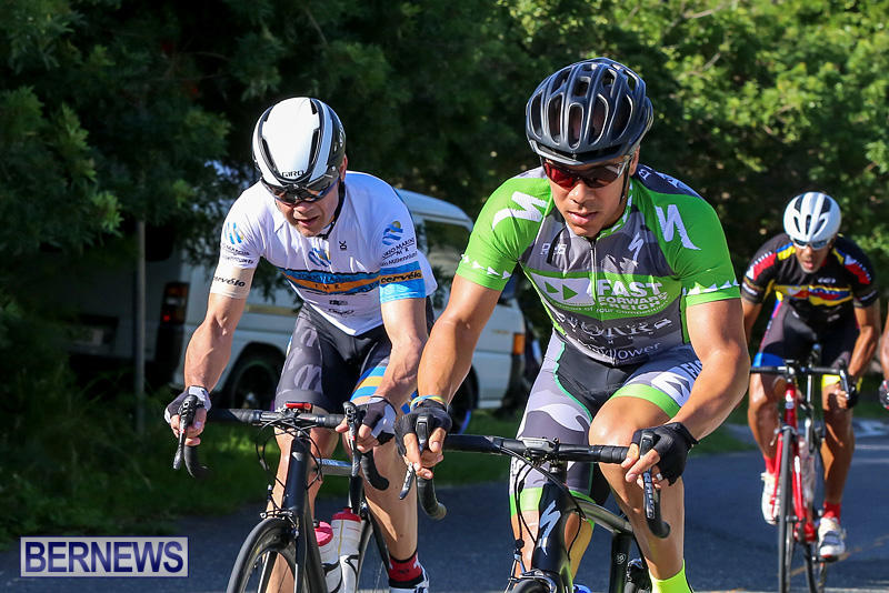 Bermuda-Cycling-Academy-Road-Race-BBA-May-29-2016-55