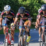 Bermuda Cycling Academy Road Race BBA, May 29 2016-56