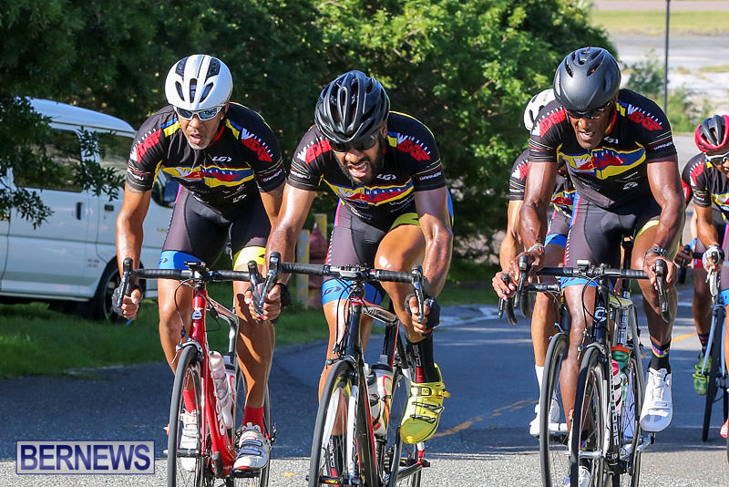 Bermuda-Cycling-Academy-Road-Race-BBA-May-29-2016-56