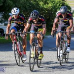 Bermuda Cycling Academy Road Race BBA, May 29 2016-57