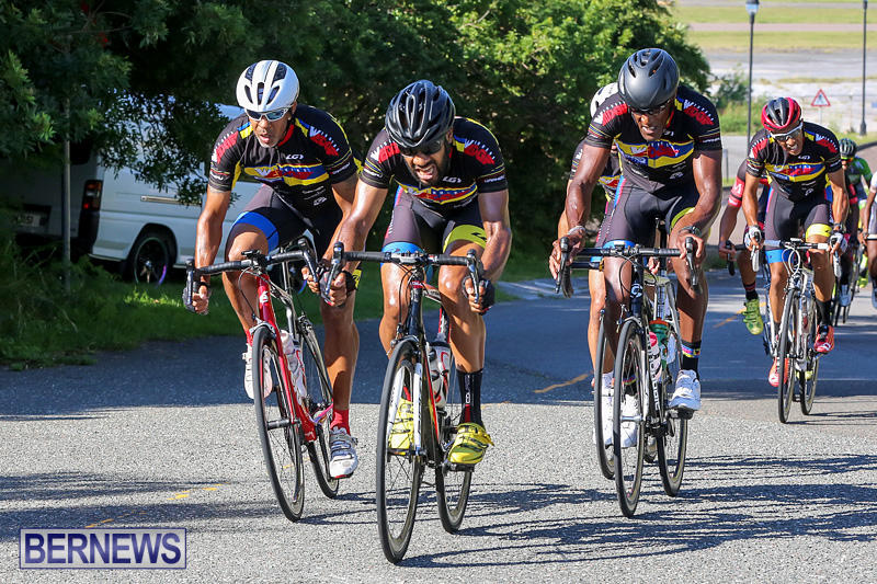 Bermuda-Cycling-Academy-Road-Race-BBA-May-29-2016-57