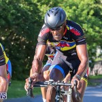 Bermuda Cycling Academy Road Race BBA, May 29 2016-58